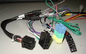pioneer app radio wire diagram images 6x9 car speakers wiring pioneer sph da01 wiring harness da02