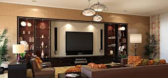 tv design furniture. Tv Design Furniture. And Multimedia Furniture Designs In Sri Lanka | Multimeda Unit Living R