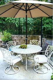 outdoor furniture birmingham al stes f outdoor furniture near birmingham al