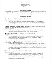 Cover Letter Maker Free Cover Letter Resume Builder Cover Letter ...