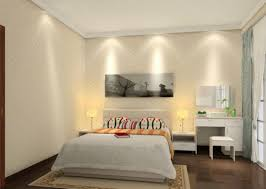 fun lighting for kids rooms. Fun Kids Chat Room Lights Comfy Cum Or Ki Home With Bedroom Regard To Photo Lighting For Rooms