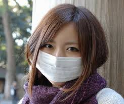 japanese for mask why do japanese people wear surgical masks its not always for