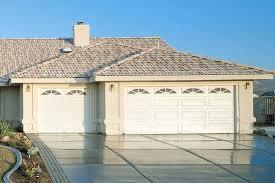 garage door repair kissimmee get garage door installation kissimmee florida