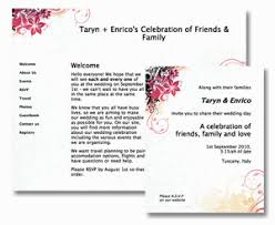 electronic wedding invitations template best template collection Electronic Wedding Invitations Samples electronic wedding invitations template kco7avz3 electronic wedding invitations templates