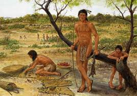 neolithic revolution why was it important lucas blast from neolithic revolution why was it important