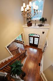 199 Foyer Design Ideas For 2018 All Colors Styles And Sizes Door Landing Stairs