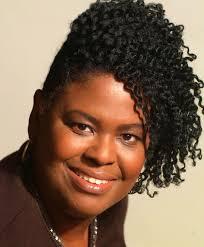 Black Hairstyles Mohawks Natural Mohawk Hairstyles Black Women Haircut Get Free Printable