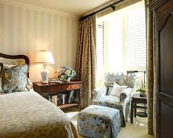 beautiful traditional bedroom ideas. Beautiful Traditional Bedroom Ideas With Decor Decorating Games R