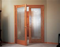 interior french doors glass french