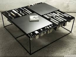 Awesome Photo Credits Belong To Bestpickr. A Coffee Table ...