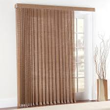 ... Vertical Blinds For Sliding Glass Doors Pictures ...