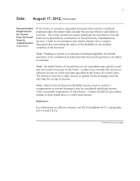 Underwriter Letter Of Explanation Template All Best Photos No Income