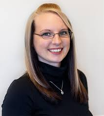 Angela Smith - F&M Bank