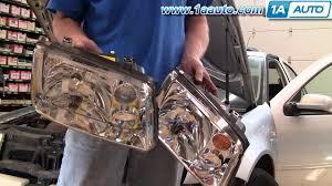 how to install replace headlight volkswagen jetta 99 04 1aauto com Mk4 Jetta Fog Light Wiring Diagram how to install replace headlight volkswagen jetta 99 04 1aauto com youtube MK4 GTI Fog Lights
