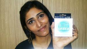 new belline white superfresh compact review and demo new belline white superfresh compact review and demo
