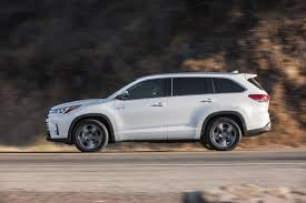 2018 toyota highlander limited platinum. brilliant highlander toyota highlander hybrid on 2018 toyota highlander limited platinum p