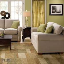 Design Planning For Our New Living Room RFBloggers  Cozy Country Raymour And Flanigan Living Rooms