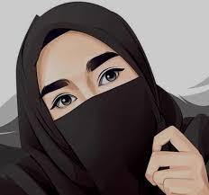 Waalaikumsalam hijab gif waalaikumsalam salam hijab discover share gifs. Gambar Cewek2 Cantik Lucu Kartun 2020 Min Bbmandroid2018 Com