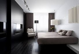 bedroom modern design. 8 Awesome Small Bedroom Modern Design For Your Home O