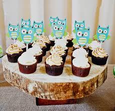 100  Owl Baby Shower Decor   Best 25 Owl Party Favors Ideas On Owl Baby Shower Decor