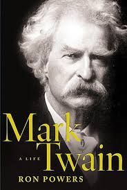 mark twain s childhood experiences essay dissertation discussion  margaret atwood salutes a childhood classic anne of green gables