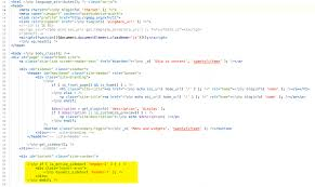 How To Create A Widget Area On WordPress Website