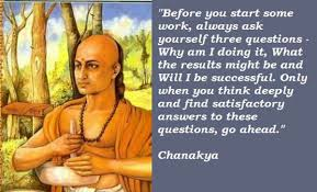 Chanakya Quotes On Work 781177 Hd Wallpaper Download