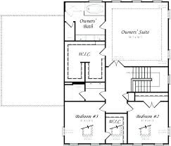 master bathroom floor plans with walk in closet. Fine Closet Master Bedroom And Bathroom Floor Plans With Walk In Closets   Inside Master Bathroom Floor Plans With Walk In Closet A