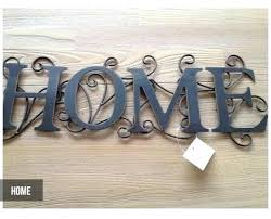metal wall words metal words wall art impressive wall art ideas design dark brown metal wall art words on metal wall art words live love laugh on metal wall art words love with metal wall words metal words wall art impressive wall art ideas