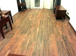 shaw vinyl plank flooring installation resilient locking instructions