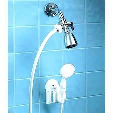 bathtub shower attachment shower adapter for bathtub shower hose attachment for bathtub faucet bathtub sprayer hose bathtub shower attachment