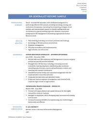 Enterprise Branch Manager Resume Best Of Pleasant Hr Manager