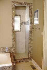 bathroom doorless shower ideas. Bathroom:Doorless Showers For Small Bathrooms Interior Picturesque Shower Purposes Of Bathing Walk In Bathroomsdoorless Bathroom Doorless Ideas R