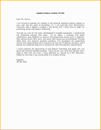 37 Luxury Emailing Resume And Cover Letter Awesome Resume Example