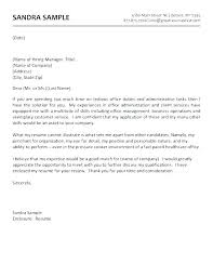 Cover Letter Medical Magnificent Medical Records Resume Top Medical Records Billing And Transcription