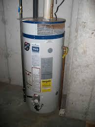 Hot Waterheaters Tankless Demand Water Heaters