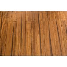 golden arowana vinyl flooring reviews easy street