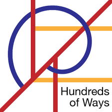 Hundreds of Ways