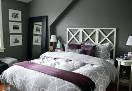 grey master bedroom designs. Gray Master Bedroom Wonderful And Purple Ideas Home Interior Decor Decorating Grey Designs