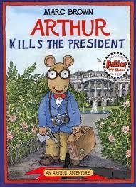 children s book cover paros oh arthur