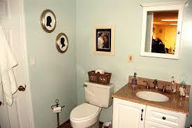 apartment bathroom decor. Perfect Bathroom Image Of Small Apartment Bathroom Decorating Ideas On Decor