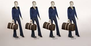 Louis Vuitton Speedy Size Chart Www Bedowntowndaytona Com