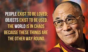 Dalai Lama Quotes Life Beauteous 48 Life Lessons From The Dalai Lama