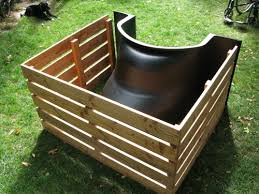 Small Picture Impressive Constructing A Raised Bed Garden Raised Beds Garden