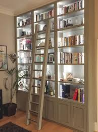 are these led tape lights could this be installed in billy bookcases for lr or living room bookcase lighting p23 bookcase