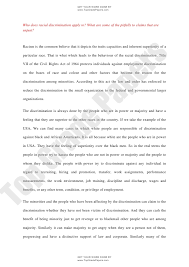 discrimination essay titles ageism essay essay sample outline  discrimination essay titles ageism essay essay sample outline essay outline template examples com