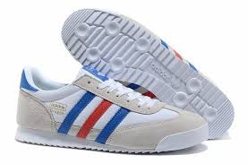adidas shoes pink and white. adidas new originals dragon running shoe grey white trainers,adidas hoodies cheap,adidas shoes pink,wholesale pink and