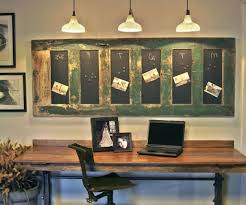 retro home office. Amazing Retro Home Office Furniture With Vintage Likewise