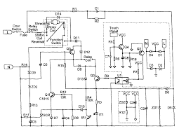 champion generator 3500 wiring diagram wirdig shredder parts diagram further on champion generator wiring diagram