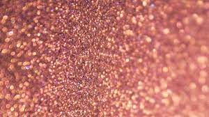 Rose Gold Aesthetic Cute Wallpapers For ...
